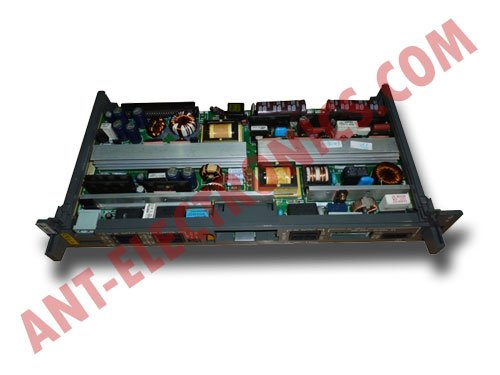 power-supply-05